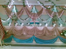 kings event and interior decoration wedding decorations