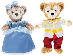 duffy clothes duffy the disney s best friend shelliemay coming to disney