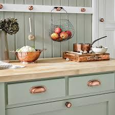 contemporary kitchen cupboard door handles handles knobs häfele u k shop