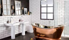 Bathroom Design Magnificent Beautifulindustrial Bathroom Fixtures Industrial Bathroom Fixtures