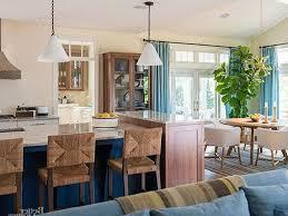 better homes interior design better homes and gardens interior designer surprising design