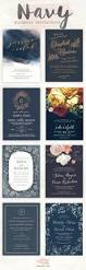 Best Invitation Cards For Marriage Best 25 Wedding Invitations Ideas On Pinterest Wedding