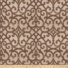 Best Dining Room Chair Fabrics Images On Pinterest Upholstery - Upholstery fabric for dining room chairs