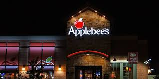 applebee gift card gift cards up to 20 applebee s cvs ihop more 9to5toys