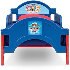 Toddler Bedroom Packages Bedroom Race Car Bedroom Decor Disney Cars Bedding Car Themed