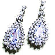 gaudy earrings i big gaudy earrings pretty girl stuff girl