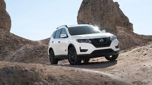 nissan rogue in australia gentle giant ltd on tapatalk trending discussions about your