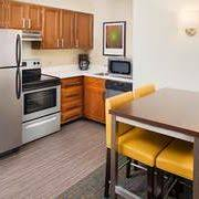 Comfort Inn Scarborough Residence Inn By Marriott Portland Scarborough 2017 Room Prices