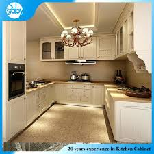 kitchen cabinet door suppliers cheap used kitchen cabinets used kitchen cabinet doors used kitchen
