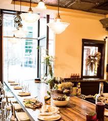 native tongues best new restaurants 2016