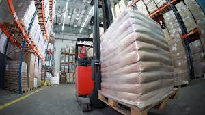 Sjobs Brassring Login by We Select The Best C U0026s Wholesale Grocers Rec Warehouse Jobs