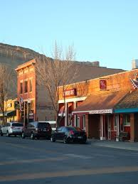 30 great small towns for wine lovers u2013 top value reviews