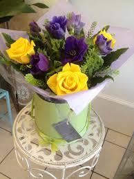 Flowers For Mum - fleur maison florist blog latest news from fleur maison florist