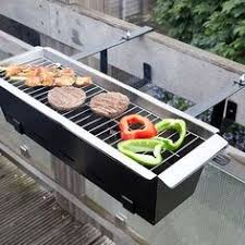 gasgrill fã r balkon army field kitchen dine the work 363 field sqn baor
