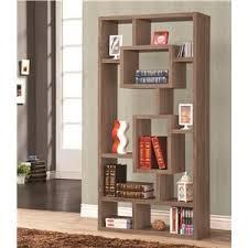 Bookshelf Price 131 Best Office Images On Pinterest Home Office Desks Office