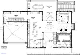 new floor plans modern house floor plans new apartments chettinad house plans and