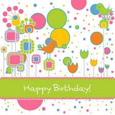 1408 best cumpleaños feliz images on pinterest birthday cards