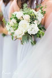belli fiori st louis florist