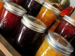 gifts from the harvest homemade jams and jellies download