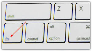 how to turn on keyboard light dell 7 tools to manually turn off notebook or laptop lcd screen raymond cc