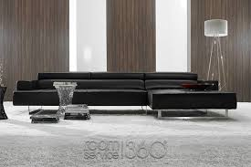 Modern Italian Leather Sofa Lovable Italian Designer Leather Sofas With Italian Leather Sofa