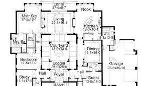 italian floor plans 16 top photos ideas for italian house plans home building plans