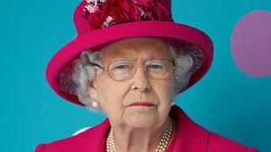 what would happen if queen elizabeth ii died youtube
