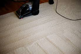 Diy Laminate Floor Cleaner by Carpet Cleaning Company Floor Waxing Delaware County Pa
