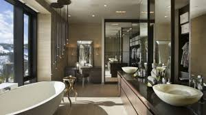 bathroom decorating ideas for mesmerizing white bathroom decor ideas pictures tips from hgtv of