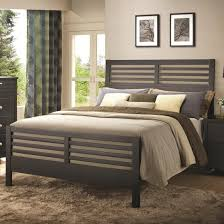 Bed Song California King Platform Bed Plans Double Dimensions Alaskan Size
