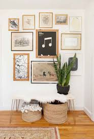 best 25 eclectic gallery wall ideas only on pinterest eclectic