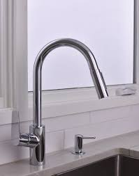 Kitchen Faucet Atlanta Great Hansgrohe Atlanta Gallery Bathtub Ideas Internsi Com