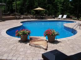 Pool And Patio Stores Phoenix by Rising Sun Pools U0026 Spas Garner Nc 27529 Yp Com