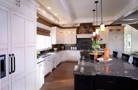 diy galley kitchen remodel ideas renovation cost cabinet on budget