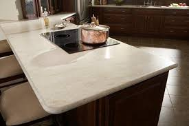 How To Install Corian Countertops How To Make Corian Countertops Bstcountertops