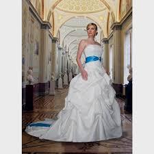 light blue wedding dresses wedding dresses baby blue and white tbrb info tbrb info