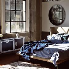 Home Interior Mirror Diesel Living With Moroso My Moon My Mirror Interior Mirror Bed