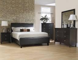 sleigh bedroom sets article villa sleigh bedroom sets