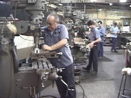 Tool And Die Maker Resume Tool And Die Makers