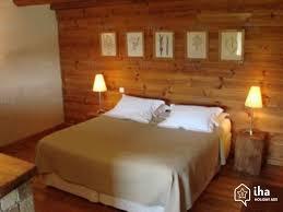 chambre d hotes lary chambres d hôtes à lary soulan iha 77144