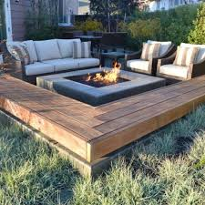 25 best diy patio decoration ideas and designs for 2017 within