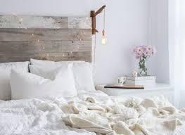 romantic rustic bedroom ideas nurani org