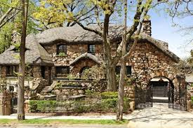 brooklyn house new york s fairy tale gingerbread house can t find a buyer curbed ny