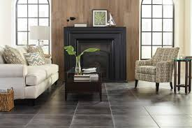 Richmond Oak Laminate Flooring Fireplace Gallery Floor U0026 Decor