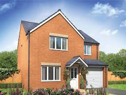 houses for sale in melksham wiltshire sn12 8gq george ward gardens