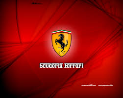 Ferrari Logo Wallpaper Cars Wallpapers And Pictures Car Images