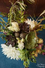 wedding flowers rochester ny la restaurant wedding wedding flowers by k floral in