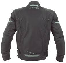 mtb jackets sale arai adventure helmets us axo brave textile clothing jackets