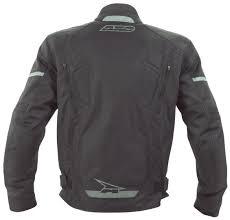 mtb jackets sale arai adventure helmets us axo brave textile clothing jackets
