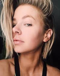 tom scandovals haircut ariana madix changes up her look with a major haircut